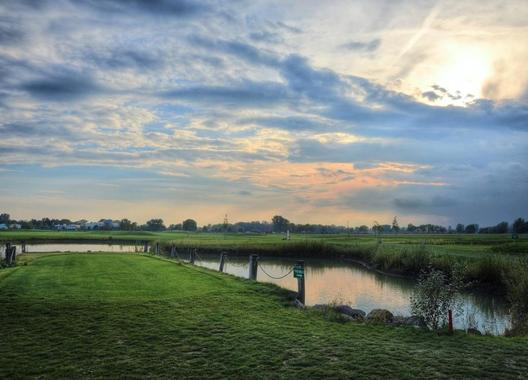 Golf-resort-Jezera-29