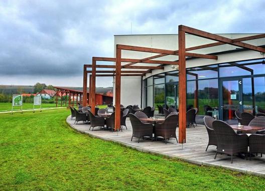 Golf-resort-Jezera-18