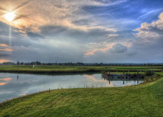 Golf-resort-Jezera-28