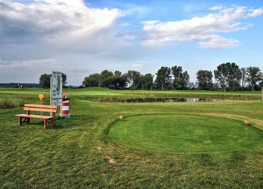 Golf-resort-Jezera-31