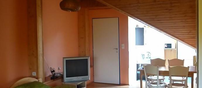 Penzion v Rybárnách Uherské Hradiště 33611862