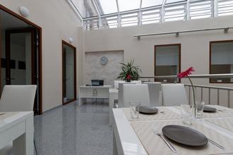 Atrium Apartments Brno 38252398