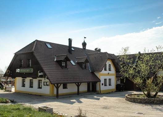 Penzion-Orlov-35