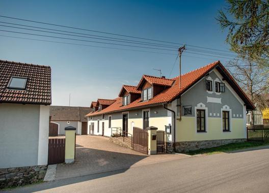 Penzion-Orlov-1