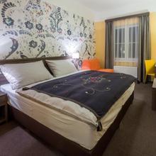 Hotel Bauer Bílá 43718268