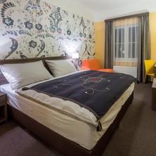 Hotel Bauer Bílá 34254538