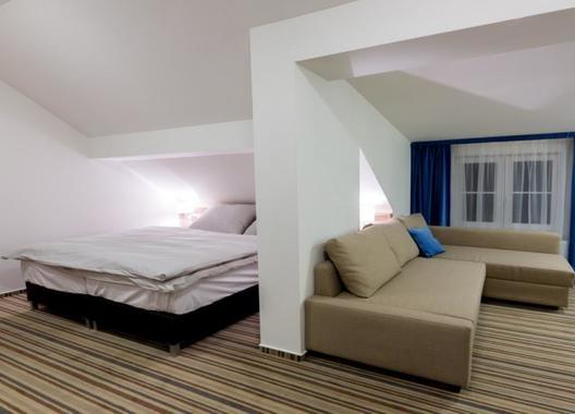 Hotel-Bauer-10