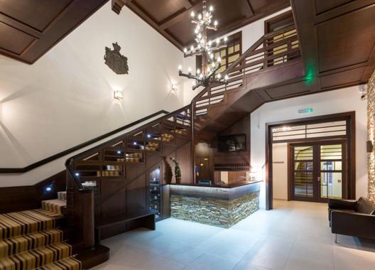 Hotel-Bauer-14