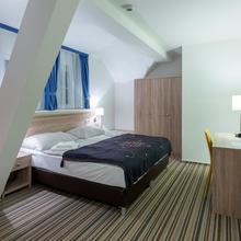 Hotel Bauer Bílá 46039792
