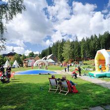 Hotel Bauer-Bílá-pobyt-Horské léto pro rodiny s dětmi na 2 noci