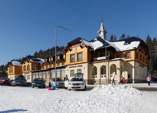 Hotel-Bauer-3