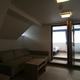 Čtyřlůžkový pokoj komfort se dvěma přistýlkami