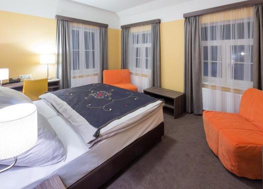 Hotel-Bauer-9