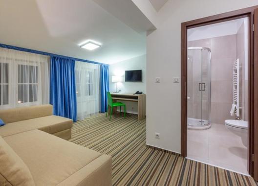 Hotel-Bauer-15