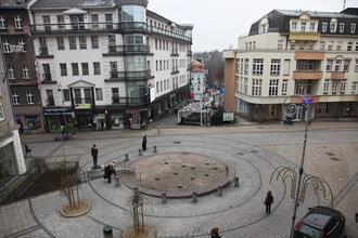 Pension Dvořák Karlovy Vary 33612558