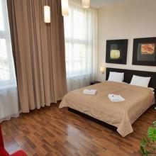Grand Hotel Trenčín 33612746