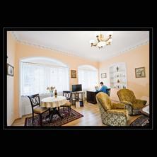 Pension Napoleon Karlovy Vary 33612894