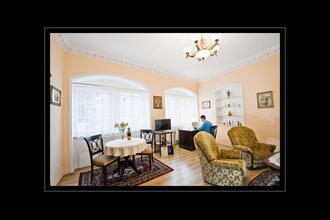 Pension Napoleon Karlovy Vary 40665068