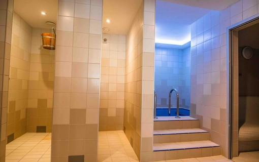 Za krásami Jeseníků s wellness a polopenzí na 1 noc ve všední dny-Hotel a Penzion Praděd Thamm 1156625607