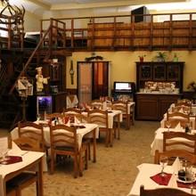 Hotel Max Ostrava 1125569487