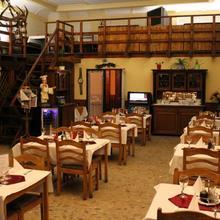Hotel Max Ostrava 490693040