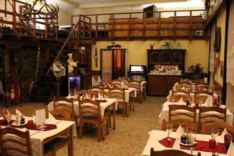 Hotel Max Ostrava 42802250
