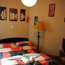 Hotel Max Ostrava 1133367075
