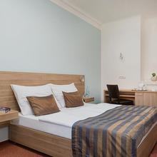 Hotel Meda – Art of Museum Kampa Praha 38154080