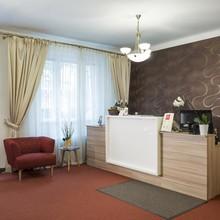 Hotel Meda – Art of Museum Kampa Praha 1113032228
