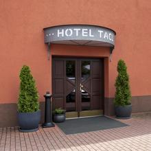 Hotel Tacl Holešov 33613352