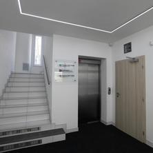 Penzion Bílý dům Uherské Hradiště 33613754