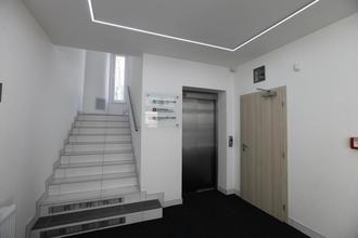 Penzion Bílý dům Uherské Hradiště 41870048