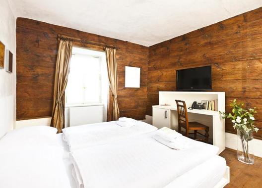Hotel-Latrán-7