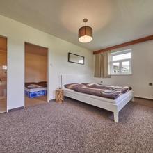 Horský Hotel Žižkova Bouda Pec pod Sněžkou 46130152