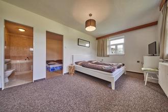 Horský Hotel Žižkova Bouda Pec pod Sněžkou 44467062