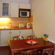 Apartmány Bílé Labe Špindlerův Mlýn 33614450