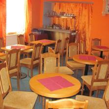HOTEL ZÁLOŽNA BOSKOVICE 33614668
