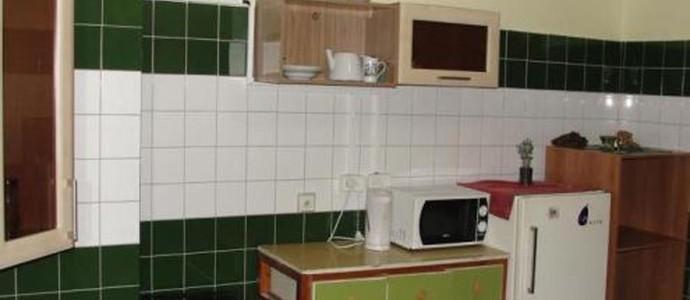 Turistická ubytovna Na Sluníčku Jáchymov 1112211578