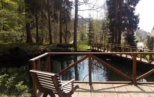 Parkhotel Forest 1152311017