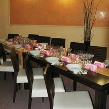 HOTEL PAYER Teplice 33614952