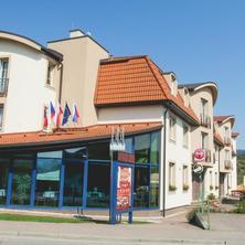 Penzion Fontana Bešeňová 38305498