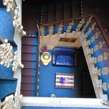 GL Hotel Trutnov