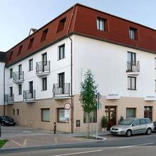 Hotel Klaret Praha