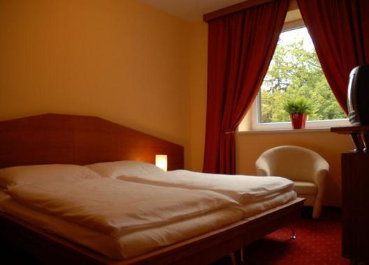 Hotel-West-10