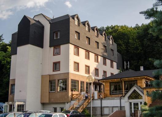 Hotel-West-4