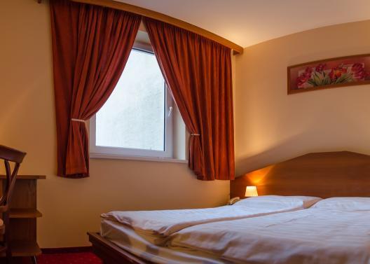 Hotel-West-18