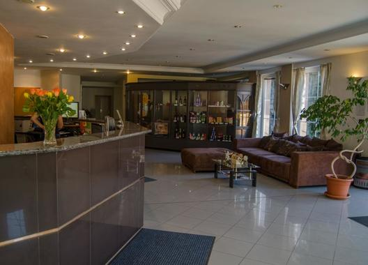 Hotel-West-6