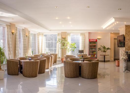 Hotel-West-8