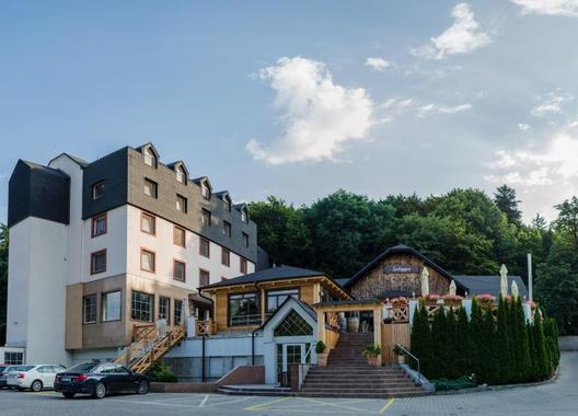 Hotel-West-2