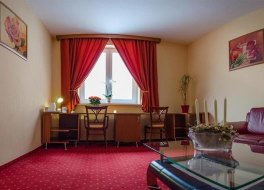 Hotel-West-23